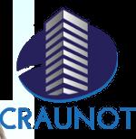 Craunot