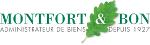 Monfort& Bon