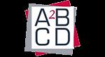 A2BCD