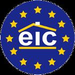 Europe Immo Conseil