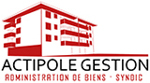 Actipole Gestion