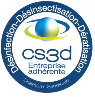 PHS – Attestation CS3D année 2020-2021