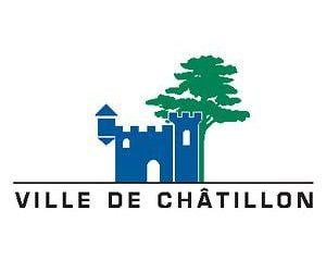 PHS est le nouveau prestataire de la ville de Châtillon pour la lutte contre les nuisibles