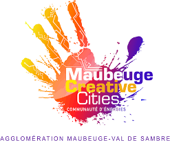 PHS – Maubeuge créative cities